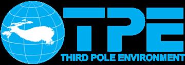 tpe-logo.png