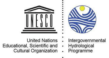 unesco-ihp-logo.png