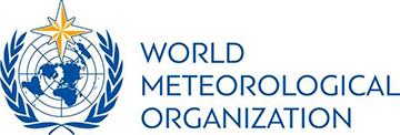 wmo-logo.png