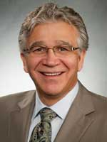 Picture of Dr. Lawrence  Martz